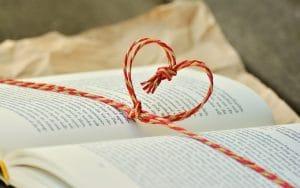 books that we like