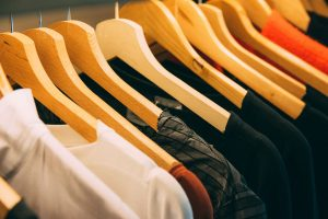 Shop clothes used