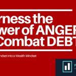 ANGER to Combat DEBT
