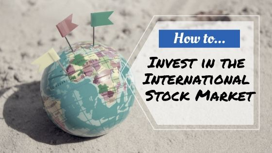 International Stock Market